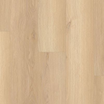 Shaw Floors Vinyl Residential Endura 512c Plus White Sand 02013_0736V