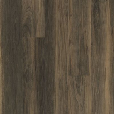 Shaw Floors Resilient Residential All American United 00769_0799V