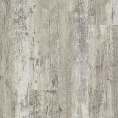 Shaw Floors Resilient Residential Endura 512g Plus Ivory Oak 00138_0802V