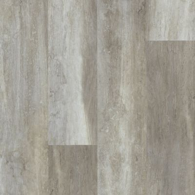 Shaw Floors Resilient Residential Endura 512g Plus Shadow Oak 00592_0802V
