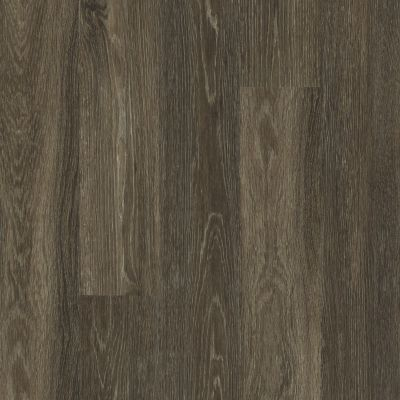 Shaw Floors Luxury Vinyl Residential Uptown Now 12 Lakeshore Drive 00774_0832V