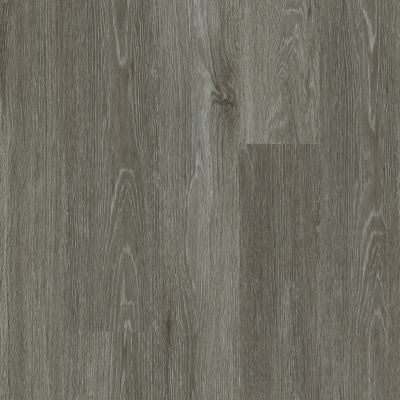 Shaw Floors Vinyl Residential Uptown Now 20 King St 00572_0833V