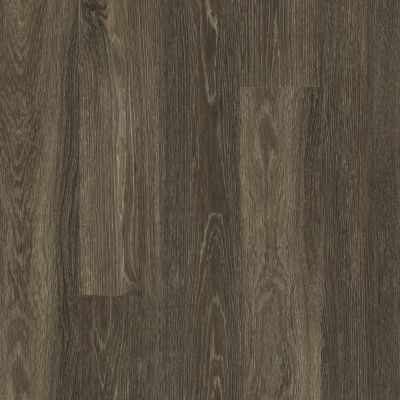 Shaw Floors Vinyl Residential Uptown Now 20 Lakeshore Dr 00774_0833V