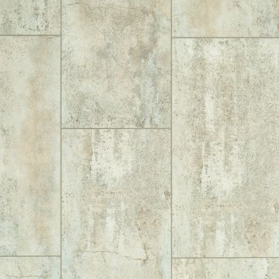 Shaw Floors Vinyl Residential Set In Stone 720c Plus Prairie 00148_0834V