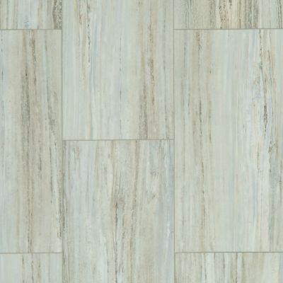 Shaw Floors Resilient Residential Set In Stone 720c Plus Granite 00579_0834V