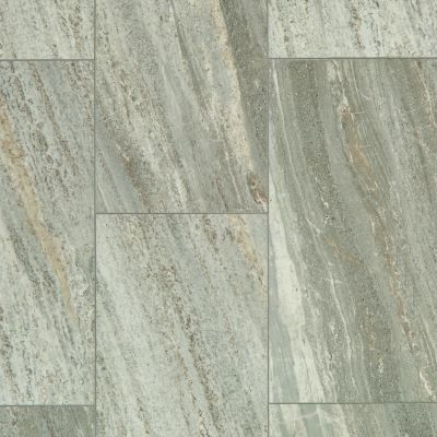 Shaw Floors Resilient Residential Set In Stone 720c Plus Cavern 00584_0834V