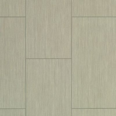 Shaw Floors Vinyl Residential Set In Stone 720c Plus Sediment 00789_0834V