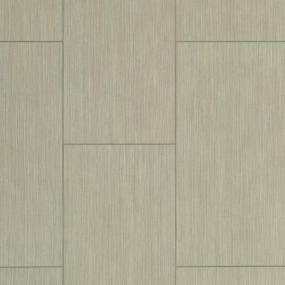 Shaw Floors Resilient Residential Set In Stone 720c Plus Sediment 00789_0834V