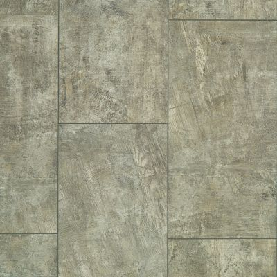 Shaw Floors Resilient Residential Mineral Mix 720c Plus Quarry 00596_0835V