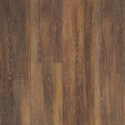 Shaw Floors Resilient Residential Tivoli Plus Arancia 00621_0845V