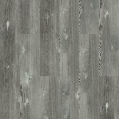 Shaw Floors Vinyl Residential Blue Ridge Pine 720c HD Plus Longleaf Pine 05007_0864V