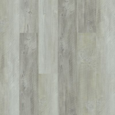 Shaw Floors Resilient Residential Cross-sawn Pine 720c Plus Reclaimed Pine 00166_0865V