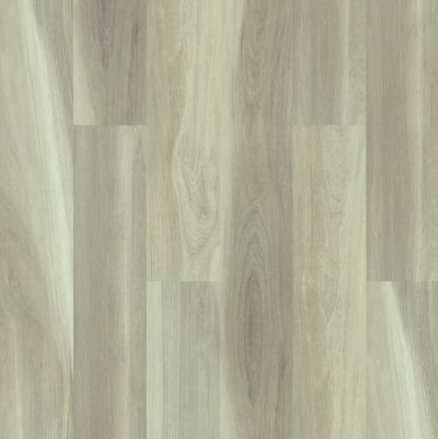 Shaw Floors Vinyl Residential Cathedral Oak 720c Plus Appalachian Oak 00169_0866V