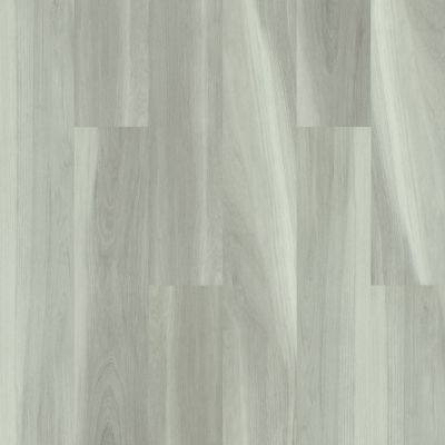 Shaw Floors Resilient Residential Cathedral Oak 720c Plus Misty Oak 05008_0866V