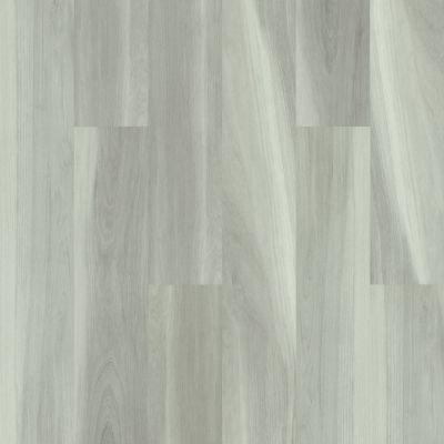 Shaw Floors Resilient Residential Cathedral Oak 720c Plus Misty Oak 05008_0866V