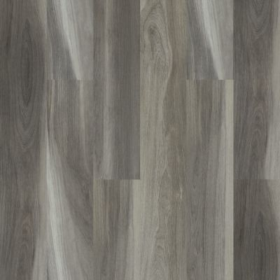 Shaw Floors Resilient Residential Cathedral Oak 720c Plus Charred Oak 05009_0866V