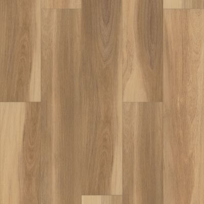Shaw Floors Resilient Residential Heritage Oak 720c Plus Khaki Oak 00699_0867V