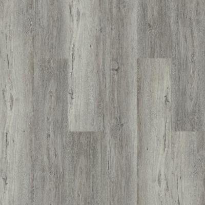 Shaw Floors Vinyl Residential Heritage Oak 720c Plus Wye Oak 05004_0867V