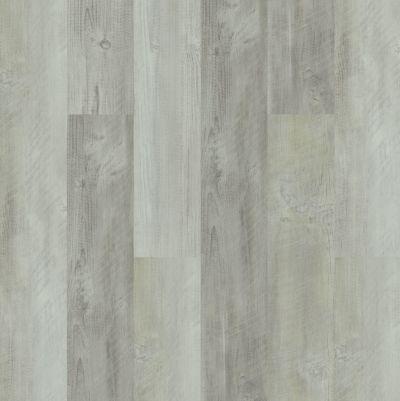 Shaw Floors Resilient Residential Cross-sawn Pine 720g Plus Reclaimed Pine 00166_0869V