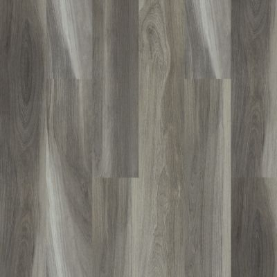Shaw Floors Resilient Residential Cathedral Oak 720g Plus Charred Oak 05009_0870V