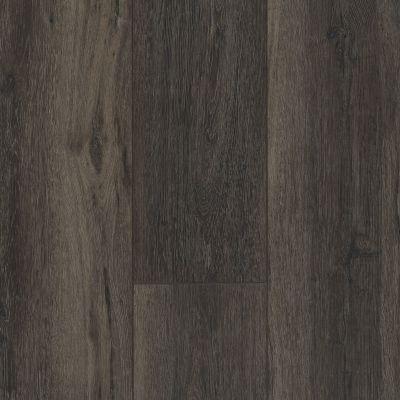 Shaw Floors Resilient Residential Heritage Oak 720g Plus Bur Oak 00742_0871V