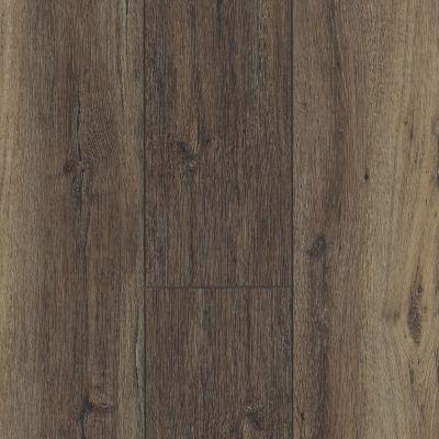 Shaw Floors Resilient Residential Heritage Oak 720g Plus Upland Oak 00795_0871V