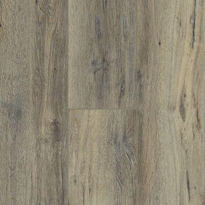 Shaw Floors Resilient Residential Heritage Oak 720g Plus Sandy Oak 05005_0871V