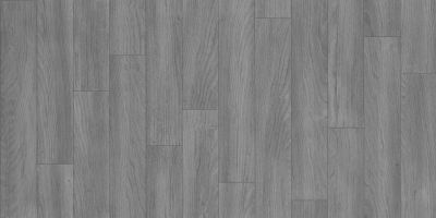 Shaw Floors Resilient Residential Great Basin II Shadow Grey 00557_0874V