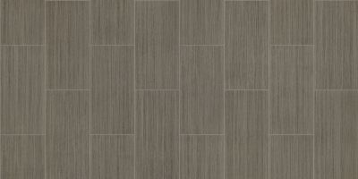 Shaw Floors Vinyl Residential Great Basin II Landscape 00771_0874V