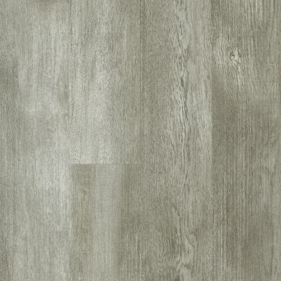 Shaw Floors Vinyl Residential Three Rivers 12 Steel City 00174_0881V