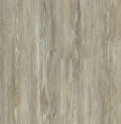 Shaw Floors Resilient Residential Basilica Legend Pine 05031_0894V