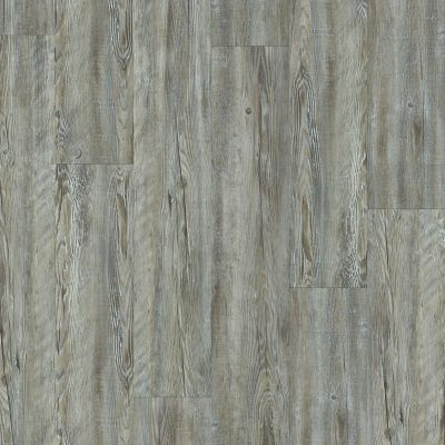 Shaw Floors Resilient Residential Impact Weathered Barnboard 00400_0925V