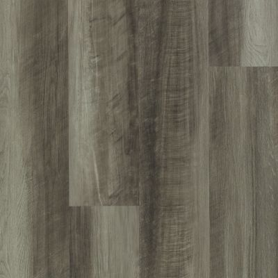 Shaw Floors Vinyl Residential Vigor 512c Plus Oyster Oak 00591_0935V