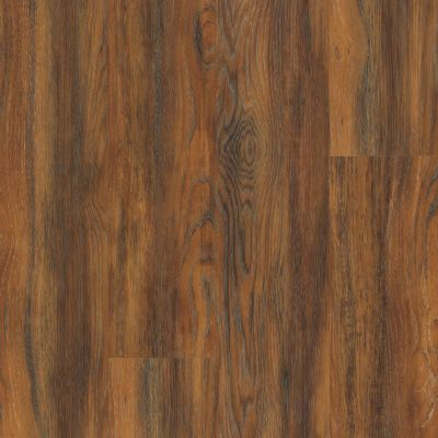 Shaw Floors Vinyl Residential Vigor 512c Plus Auburn Oak 00698_0935V
