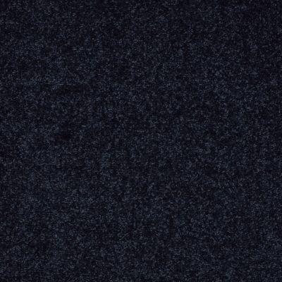 Shaw Floors SFA Enjoy The Moment III 12′ Dark Denim 00402_0C015