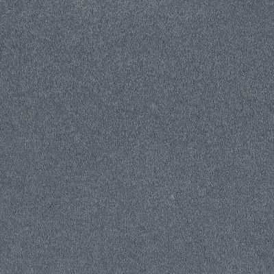 Shaw Floors SFA Born Better (s) Misty Surf 00420_0C018