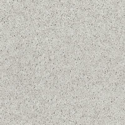 Shaw Floors SFA Everyday Easy Dove Grey 00520_0C052