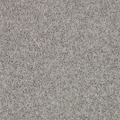 Shaw Floors SFA Everyday Easy Concrete Mix 00523_0C052