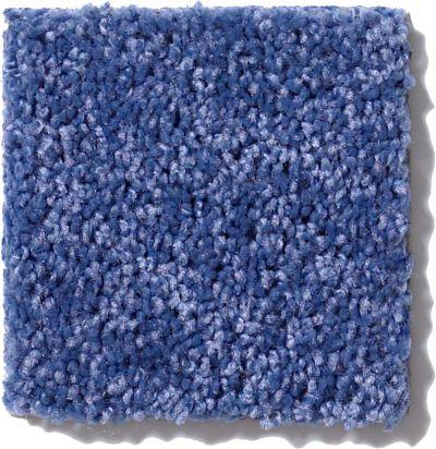 Shaw Floors SFA Simple & Elegant 12′ Sweet Blue 00402_0C106