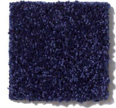 Shaw Floors SFA Simple & Elegant 12′ Sapphire 00403_0C106
