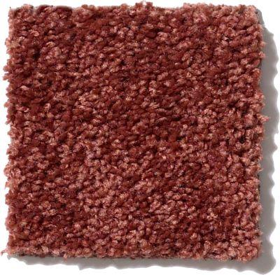 Shaw Floors SFA Simple & Elegant 12′ Clay Pot 00601_0C106