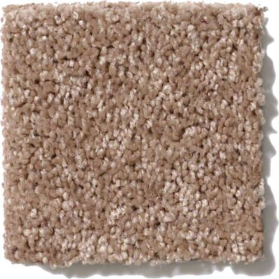 Shaw Floors SFA Simple & Elegant 12′ Round Pebbles 00702_0C106