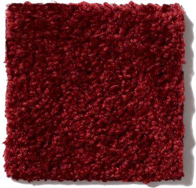 Shaw Floors SFA Simple & Elegant 12′ Cranberry Juice 00801_0C106