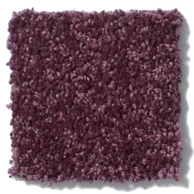 Shaw Floors SFA Simple & Elegant 12′ Grape Wine 00902_0C106