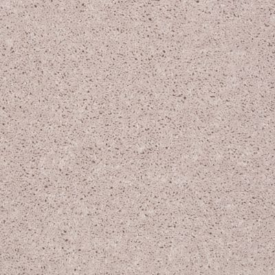 Shaw Floors SFA Take Part 15′ Almond Nougat 00102_0C137