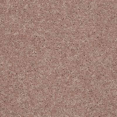 Shaw Floors SFA Take Part 15′ Silk Stone 00201_0C137