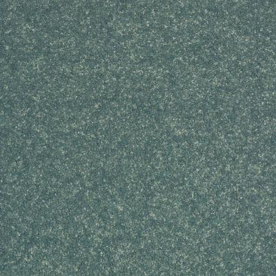 Shaw Floors SFA Take Part 15′ Candleberry 00400_0C137