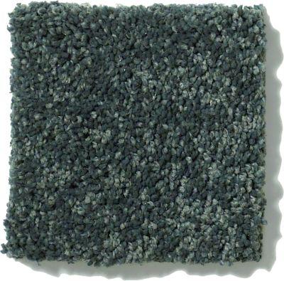 Shaw Floors SFA Vivid Colors I Emerald Coast 00302_0C160