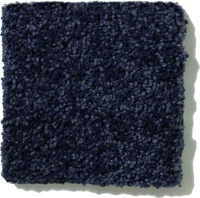 Shaw Floors SFA Vivid Colors I New Navy 00403_0C160