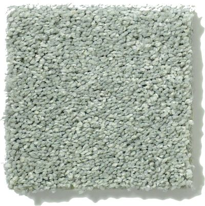 Shaw Floors SFA Vivid Colors I Sea Spray 00404_0C160